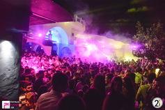 >Nikos Souliotis στο Club 21  27-05-16 Part 1/2