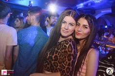 >Nikos Souliotis στο Club 21 27-05-16 Part 2/2