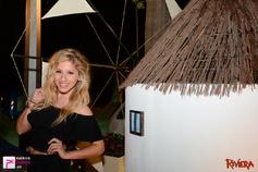>Greeklish Night στο Riviera 28-05-16 Part 1/2