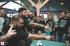 >20 χρόνια Beering στο Neropolis 25-06-16 Part 1/2