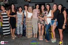>Γιώργος Τσαλίκης στο Arena Club - Κουρούτα 25-08-16 Part 2/2
