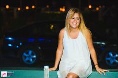 >Casino Rio staff Prive Party at Sea Through 25-08-16 Part 1/2