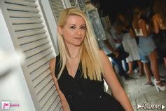 >Nikos Bobokis στο Ανώνυμο 27-08-16 Part 2/2