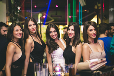 >Σουξέ The Greek Party at Magenda 22-09-16 Part 2/2