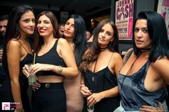 >Nikos Moschovakis στο Sud Cafe 24-09-16 Part 1/2