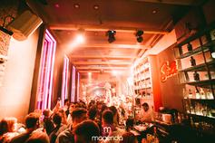 >Pleasure Nights at Magenda 28-09-16 Part 2/2