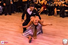 >Εναρκτήρια μιλόνγκα της 13th Tango Fiesta Patras στην Εμμέλεια 21-10-16 Part 2/2