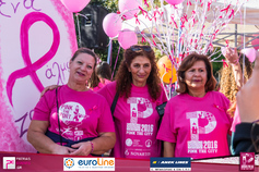 >Pink the city 23-10-16 Part 12/24