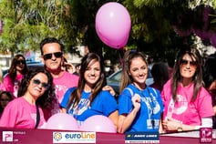 >Pink the city 23-10-16 Part 11/24