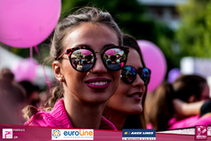 >Pink the city 23-10-16 Part 15/24