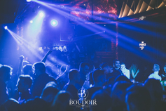 Leave Your Sofa at Boudoir 14-01-17 Part 2/2