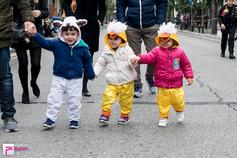 Μεγάλη παρέλαση των Μικρών 19-02-07 Part 9/28