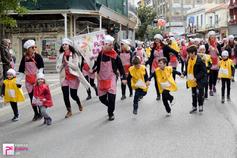 Μεγάλη παρέλαση των Μικρών 19-02-07 Part 12/28