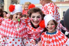 Μεγάλη παρέλαση των Μικρών 19-02-07 Part 13/28
