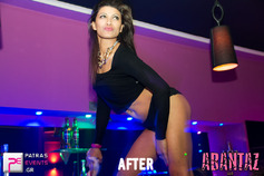 >Every Night Only Greek @ Abantaz 08-03-14 Part 1/2