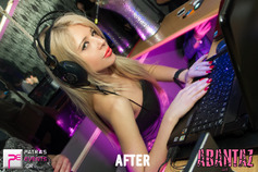 >Every Night Only Greek @ Abantaz 08-03-14 Part 2/2