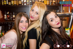 >Greek Night @ Cibo Cibo 14-04-14 Part 2/2