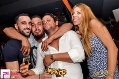 >Friday Night @ Mango by ΘΕΑ - Κουρούτα 22-08-14 Part 2