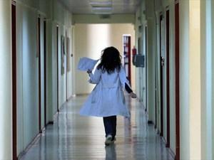Πάτρα: Διήμερο κινητοποιήσεων από τους γιατρούς