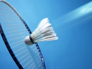 Tρεις αθλητές του Badminton από την Πάτρα στο international πρωτάθλημα στην Κύπρο!