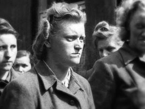 12 γυναίκες που ήταν φρουροί στα στρατόπεδα συγκέντρωσης των Ναζί (pics)