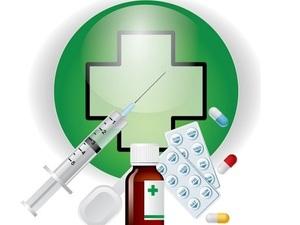 Εφημερεύοντα Φαρμακεία για σήμερα Τετάρτη 26 Νοεμβρίου 2014