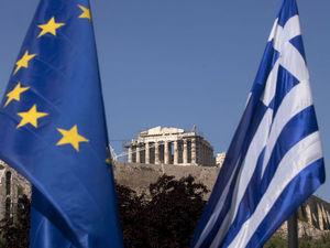 WSJ: Το Μνημόνιο της Ελλάδας πάει... για παράταση