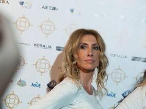 Πάτρα: Λάμψη και ομορφιά στο φιλανθρωπικό fashion show του Maraboo - Δείτε φωτογραφίες