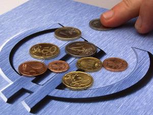 Ευρωπαϊκή Επιτροπή: Εγκρίθηκαν προγράμματα 19 δις € από το νέο ΕΣΠΑ