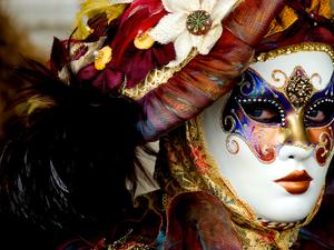 Πάτρα: Οι καρναβαλικοί χοροί από τους οποίους δεν πρέπει να λείψεις!