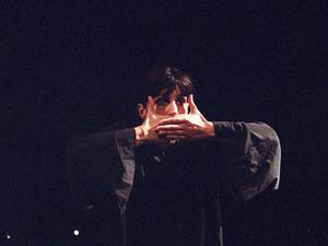 Πάτρα: Η παράσταση