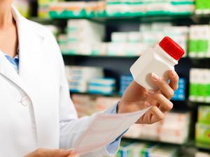 Εφημερεύοντα Φαρμακεία για σήμερα Τετάρτη 4 Μαρτίου 2015