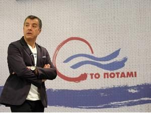 Τα σημαντικότερα γεγονότα της 4ης Μαρτίου στο patrasevents.gr