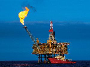 Δυτική Ελλάδα: Δίμηνη παράταση στις προσφορές για έρευνες πετρελαίου