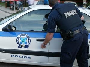 Πάτρα: Ανήλικοι ρομά επιτέθηκαν στη μέση του δρόμου σε ηλικιωμένη