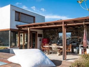 Φθινοπωρινές αποδράσεις: 7 υπέροχα σπίτια κοντά στην Πάτρα για τον Σεπτέμβριο!