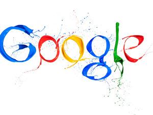 Η Google άλλαξε λογότυπο (pics+video)