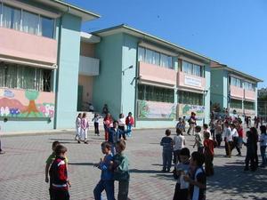 Αχαΐα: Ξεκινάει η σχολική χρονιά χωρίς δασκάλους σε πολλά δημοτικά