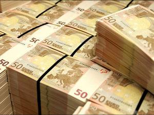 Κομισιόν: 35 δισ. ευρώ στην Ελλάδα μέχρι το 2020