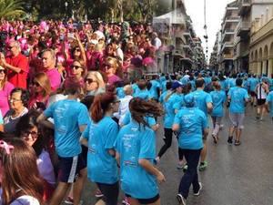 Για τις επόμενες εβδομάδες τρέχουμε στην Πάτρα - Δύο εκδηλώσεις που αξίζει να βρεθείς (pics)