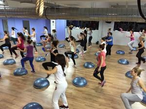 Oι καλύτερες προσφορές και deals από το γυμναστήριο Body House Club στην Πάτρα!