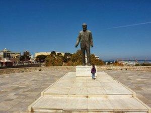 Τα σημαντικότερα γεγονότα της 7ης 7 Οκτωβρίου στο patrasevents.gr