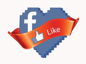 Επώνυμοι Πατρινοί ερωτύλοι στο facebook - To… πέσιμο πάει «σύννεφο»