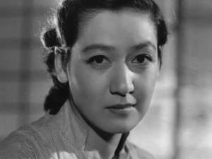 Πέθανε η αγαπημένη ηθοποιός του Ακίρα Κουροσάβα (pics)