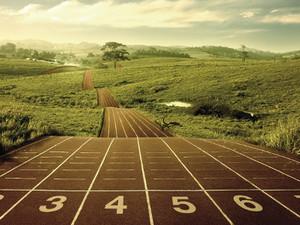 Πάτρα: Ξεκινούν τα Προγράμματα Μαζικού Αθλητισμού (pics)