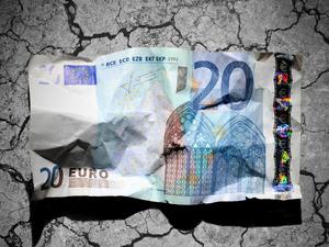 Τα μέτρα του πακέτου των 5,4 δισ. ευρώ