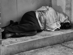 Πιο τραγική από ποτέ η φτώχεια στην κοινωνία της Πάτρας - Δραματικές καταστάσεις