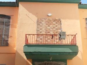 Πάτρα: Το πρώην Μαραγκοπούλειο έγινε ένα ακόμα κτίριο «φάντασμα»