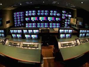 9 αιτήσεις ασφαλιστικών μέτρων για τις τηλεοπτικές άδειες