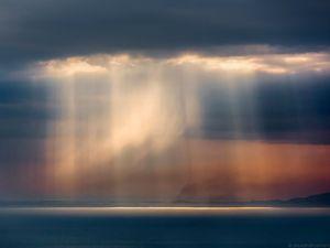 Η τέχνη του φωτός στην Πάτρα (pics)